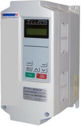Частотный преобразователь Веспер EI-7011 производство Россия, выпускается мощностями до 315 кВт.