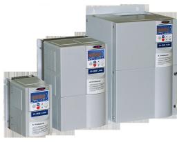 Частотный преобразователь Веспер EI-9011 производство Россия, выпускается мощностями до 500 кВт.