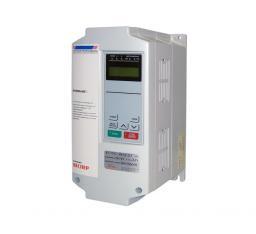 Частотный преобразователь Веспер EI-P7012 производство Россия, выпускается мощностями до 370 кВт.