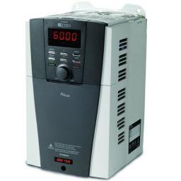 Частотный преобразователь HYUNDAI (Хендай) N700V производство Корея, мощности до 132 кВт