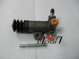 Цилиндр сцепления рабочий для вилочных погрузчиков Тойота (Toyota) 8FD/FG15