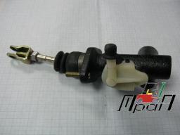 Цилиндр тормоза главный для вилочных погрузчиков Тойота (Toyota) 8FD/FG15