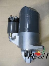Стартер для вилочного погрузчика Тойота (Toyota) двигатель 5К