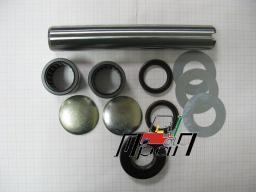 Ремкомплект шкворневой для вилочного погрузчика Коматсу (Komatsu)