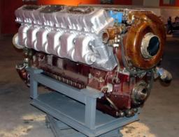 Продаются дизельные двигатели В46-5