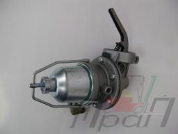 Насос топливный для вилочного погрузчика Ниссан (Nissan) двигатель К15
