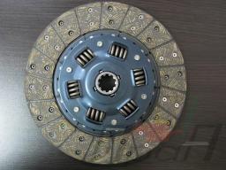 Продажа диска сцепления для вилочного погрузчика Тойота (Toyota)