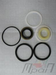 Ремкомплект цилиндра наклона для вилочного погрузчика TCM