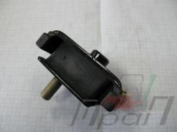 Подушка двигателя для вилочного погрузчика ТСМ