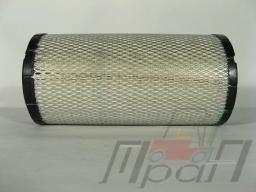 Элемент воздушного фильтра для вилочного погрузчика Toyota (Тойота) двигатель 4Y