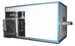 Аппараты скороморозильные пельменные АПС (от 150 до 1000 кг/час)