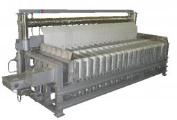 Аппараты скороморозильные плиточные АМПВ от 4,3 до 10 т/сутки (вертикальные)