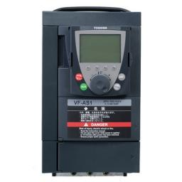 Частотный преобразователь Toshiba (Тошиба) VF-AS1 производство Япония, мощности до 160 кВт