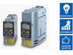 Частотный преобразователь Vacon-NXL (Вакон-NXL) производство Финляндия, мощности до 22/30 кВт