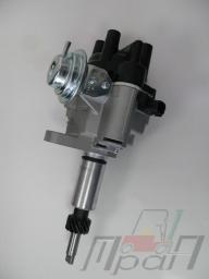 Распределитель зажигания для вилочного погрузчика Nissan (Ниссан) двигатель K15