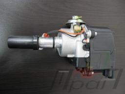 Распределитель зажигания для вилочного погрузчика Toyota (Тойота) двигатель 4Y