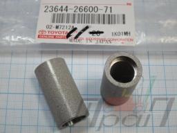 Элемент газового фильтра для вилочного погрузчика Тойота (Toyota) двигатель 4Y