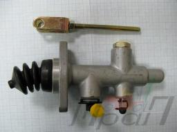 Главный цилиндр тормоза для вилочного погрузчика Коматсу (Komatsu)