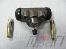 Цилиндр тормоза рабочий для вилочного погрузчика Тойота 7-8FG/FD15