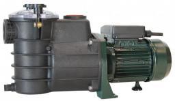 Насос центробежный для морской воды Mini2-80М