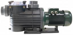 Самовсасывающий насос для бассейна MAXI.2-40T 4HP,PSH