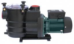 Самовсасывающий насос для воды ND.2-28T 2HP, PSH