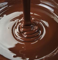 Шоколадная глазурь в Нижнем Новгороде