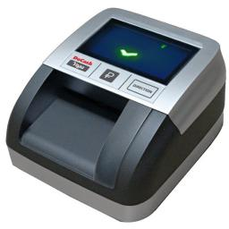 Автоматический детектор валют DoCash Vega без АКБ