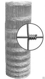Сетка шарнирная Н 1320мм