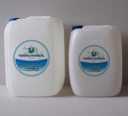 Серная кислота: 1 сорт, улучшенная - в канистрах