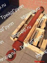 Гидроцилиндр стрелы ЭО-5126 ЭО-5221.29-06-000