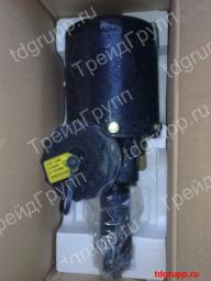 Пневмогидроусилитель ПГУ FL956F вакуумный усилитель