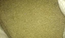 Полиэтилен (ПВД, LDPE)