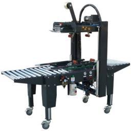 Пневматический заклейщик гофрокоробов FXJ-5050Q