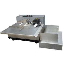 Термодатер с сухими чернилами MY-380F/W