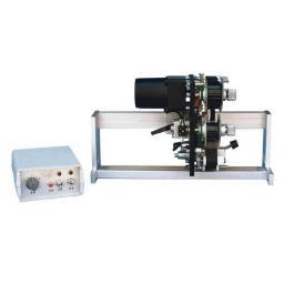 Датер (маркиратор) на сухих чернилах HP-241G станина 400 мм