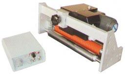 Датер (маркиратор) на сухих чернилах MY-812A станина 600 мм