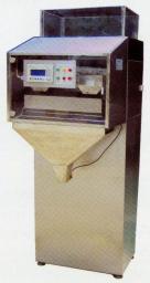 Весовой дозатор EWM-5000