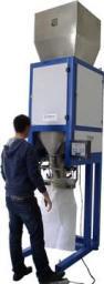 Весовой дозатор СJS-25IH