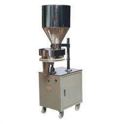 Объёмный дозатор для легко сыпучих продуктов KFG-1000