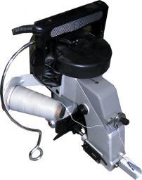 Мешкозашивочная машина GK26-1