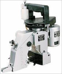 Мешкозашивочная машинка Arm Strong AS-2000 (Индия)