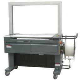 Автоматическая стреппинг упаковочная машина KZ-G8060