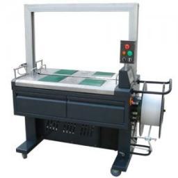 Автоматическая стреппинг упаковочная машина KZW-8060/C