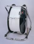 Диспенсер для полипропиленовых лент H-83E