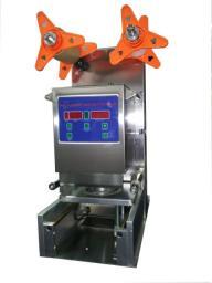 Автоматический запайщик лотков HL-95A