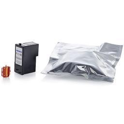 Картридж для ручного каплеструйного датера inkjet P3-MP3-BK (красный)