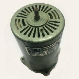 Двигатель для GK-9