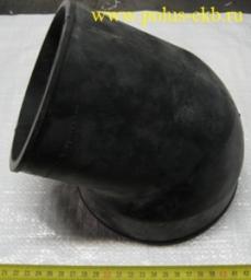 Угольник КрАЗ 65055-1109474