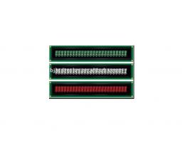VA пассивный lcd дисплей ЖК-индикатор